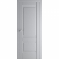 Doors Profildoors 1U