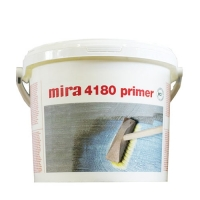 Dispersion primer Mira 4180 5 kg
