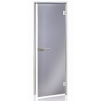 Doors for wet rooms Andres Dory