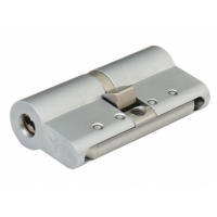 Euro cylinder Abloy Protec2 CY322