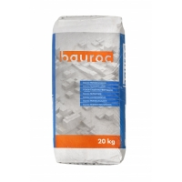 Bauroc repair mix 20 kg