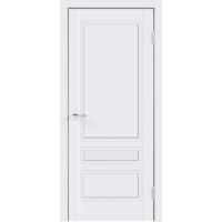 Doors Velldoris Scandi 3P