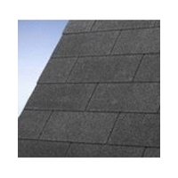 IKO bitumen roof shingle Superglass – 3 Tab