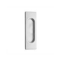 On Wall mounted sliding system handles 7/1