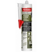 PENOSIL Window & Door Silicone 310 ml