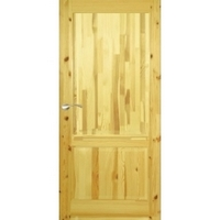 Doors PMC Country