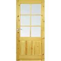 Doors PMC Country O