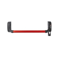 Iseo Base push-bar antipanik