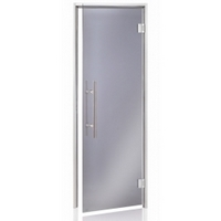Doors for steam baths Andres AU Premium