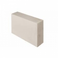 Partition wall blocks Bauroc Element