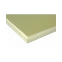 The extruded foamed polystyrene FINNFOAM FL-300