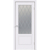 Doors Velldoris Scandi 2P O