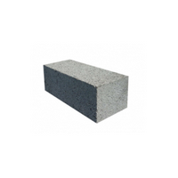 Clay blocks FIBO Standart 250, 5 MPa