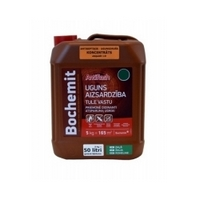 Antiseptiķis Bochemit ANTIFLASH 5 kg