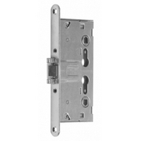 Fire-resistant lock ECO Shulte GBS 83