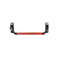Iseo Idea Base push-bar antipanik