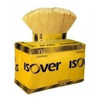 ISOVER KL 37 G3 touch
