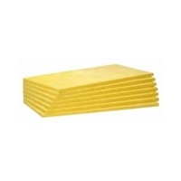 Mineral wool panel ISOVER OL-TOP