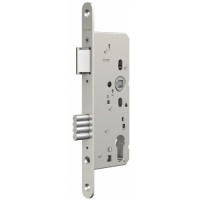 Sash lock for fire doors Assa Abloy N1050