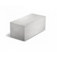 Aerated concrete blocks Roclite