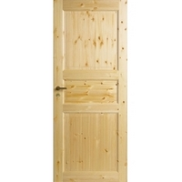 Doors Jeld-Wen Tradition 51