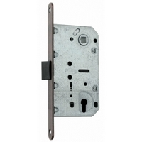 Lock 035-200 Verofer