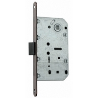 Lock 035-201 Verofer