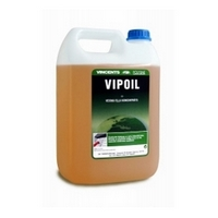 Form release agent, сoncentrate VIPOIL 5l
